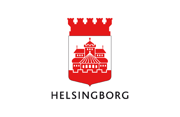 Helsingborg@2x
