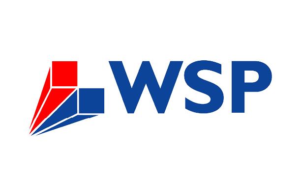 WSP@2x